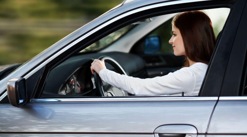 Acheter ou louer une voiture