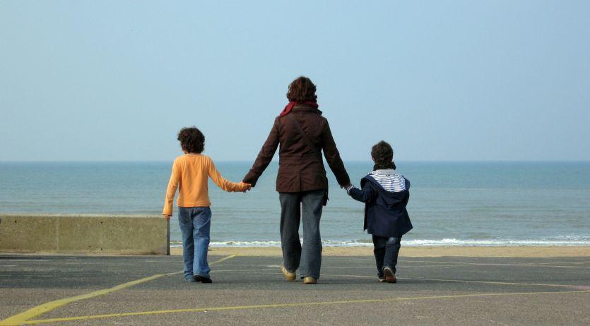 L'allocation de parent isolé