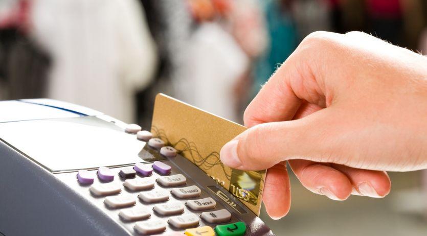 L'euro et les moyens de paiement
