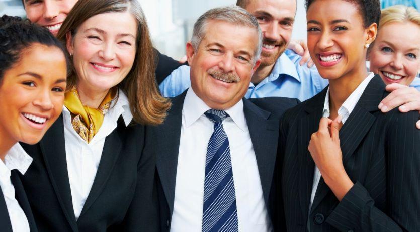 L'indemnité de départ à la retraite