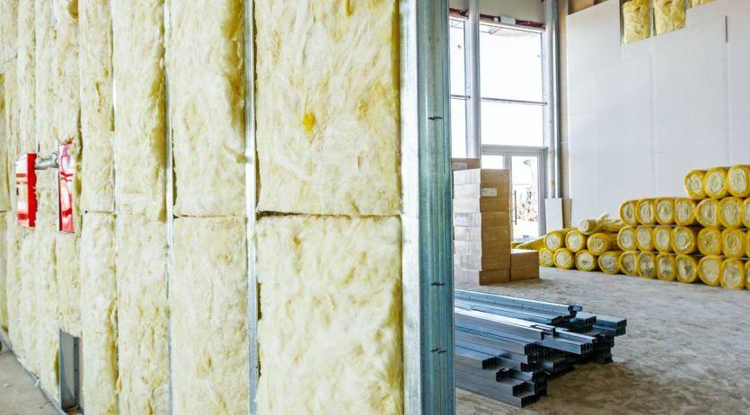 isolation phonique nos conseils pour r ussir l 39 isolation phonique d 39 une pi ce. Black Bedroom Furniture Sets. Home Design Ideas