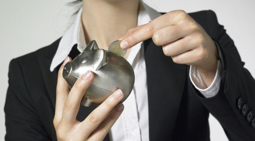 Les différents livrets d'épargne