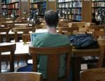 Comment obtenir une bourse d'enseignement supérieur