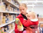 Comment calculer le montant d'une pension alimentaire
