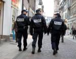 Comment devenir policier ?