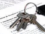 Quels sont les diagnostics obligatoires pour louer un logement ?