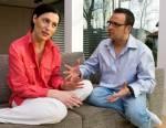 Divorce : quels sont les différents cas ?