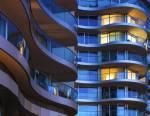 es/estimation-de-la-valeur-d-un-bien-immobilier.jpg