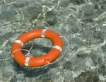 Que faire en cas de noyade ?