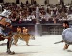 Gladiator © Universal Pictures