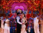 Moulin Rouge ! © 20th Century Fox
