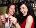 Organiser une soirée entre célibataires