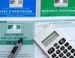 Les réductions et les crédits d'impôt