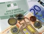 Réduire ses impôts en investissant dans un FCPI, un FIP ou une SOFICA