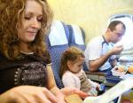 Les renseignements utiles à connaître lors d'un voyage en avion