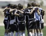 Sections sportives : pour élèves vraiment motivés