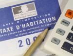 Qui paye la taxe d'habitation d'un logement meublé ?