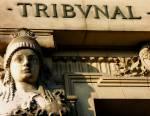 tr/tribunal-0.jpg