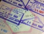 Faut-il un visa pour partir à l'étranger ?