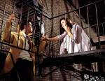 West Side Story © Seven Arts Productions
