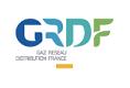 Sponsoring GrDF