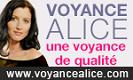 Sponsoring Voyance