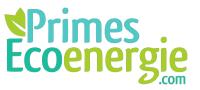 Primes Ecoenergie