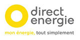 SPONSO DIRECT ENERGIE