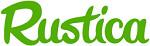 Sponsoring Rustica