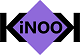Sponsoring Kinook