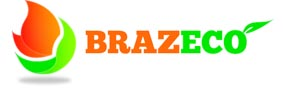 Brazeco