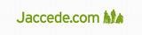 Sponsoring Jaccede