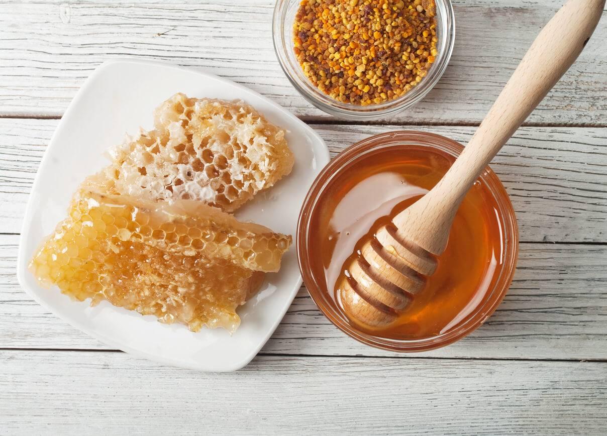 5 idées reçues sur le miel | Pratique.fr