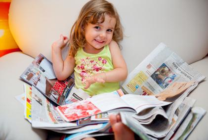 choisir les meilleurs abonnements presse pour ses enfants. Black Bedroom Furniture Sets. Home Design Ideas