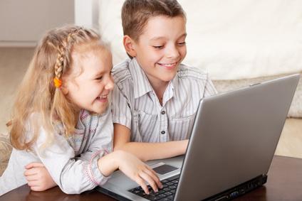 a partir de quel ge acheter un ordinateur un enfant. Black Bedroom Furniture Sets. Home Design Ideas