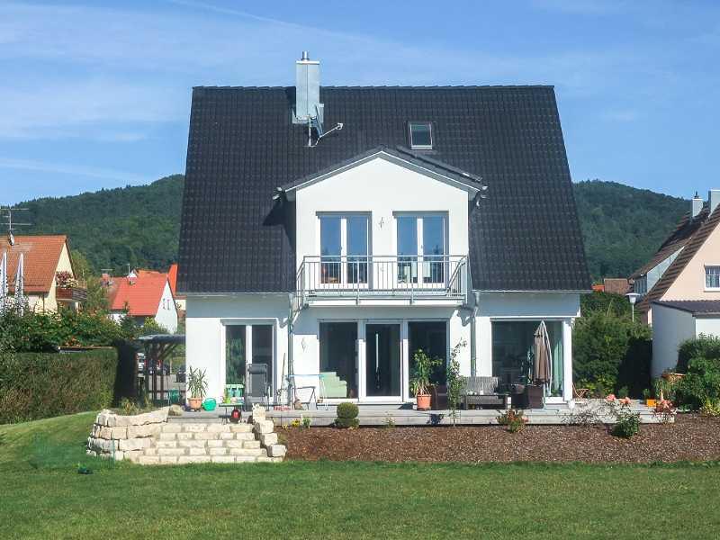 Tout savoir sur l 39 acte de vente d 39 un bien immobilier for Vente de bien immobilier atypique