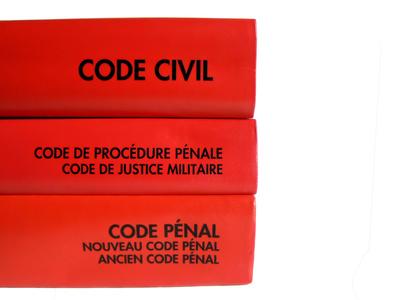 Demande aide juridictionnelle aide juridictionnelle - Tribunal de grande instance de bobigny bureau d aide juridictionnelle ...