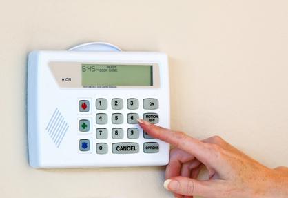 Alarme maison guide pratique pour votre projet - Alarme perimetrique maison ...
