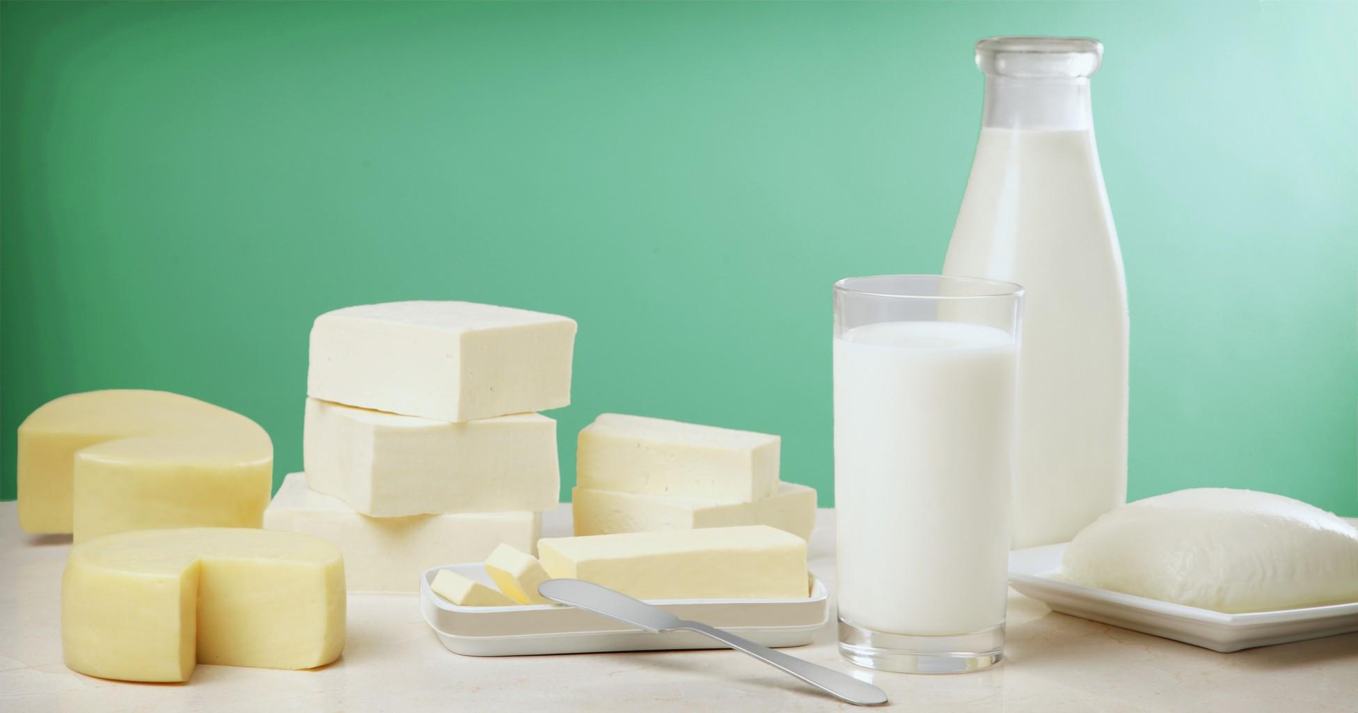 Pour une alimentation saine les produits laitiers for Connaitre ses heures creuses