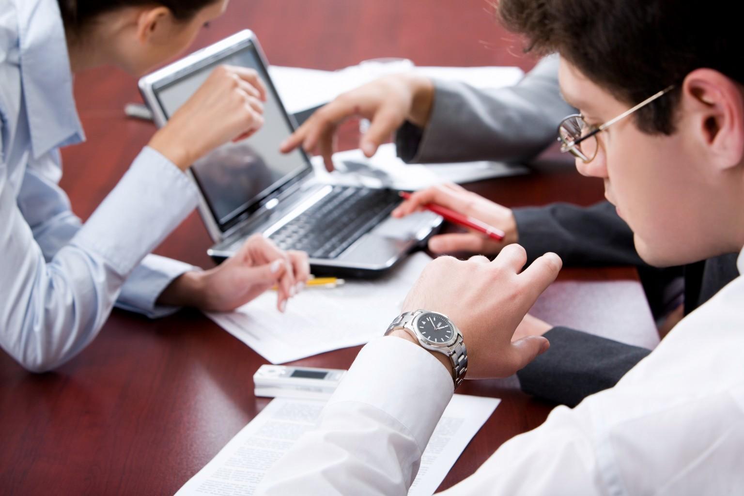 Business ethics a case study approach pdf