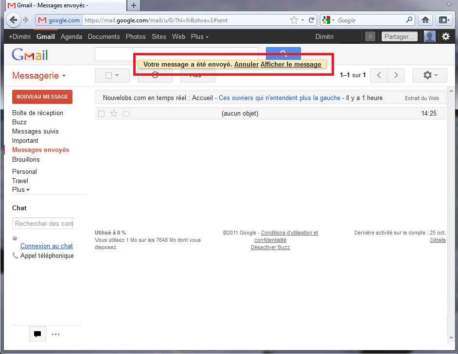avis aux  u00e9tourdis   gmail permet d u00e9sormais d u2019annuler l