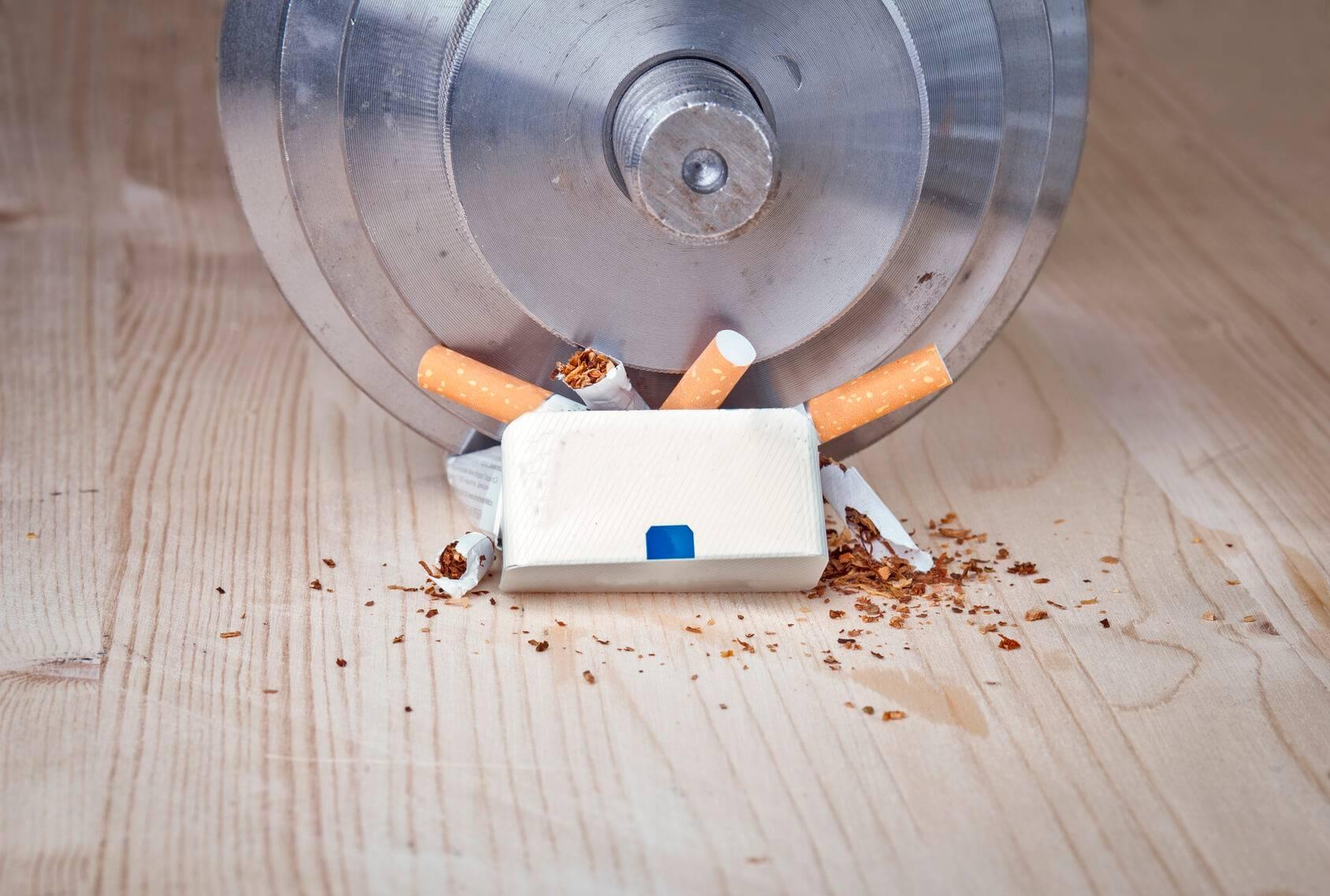 arr ter de fumer gr ce aux patchs et aux substituts nicotiniques. Black Bedroom Furniture Sets. Home Design Ideas