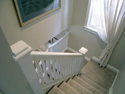 assortir ses rideaux ses fen tres. Black Bedroom Furniture Sets. Home Design Ideas