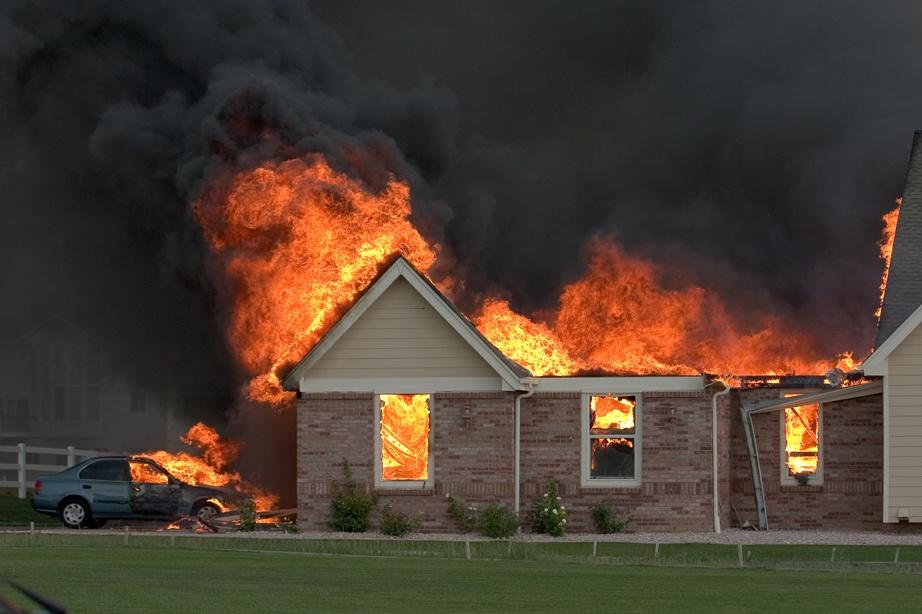 Assurance logement for Assurance maison
