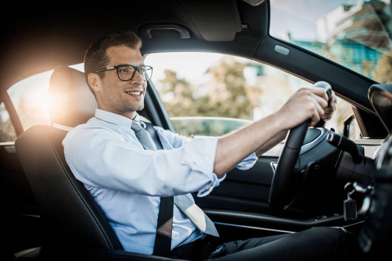 Auto combien vous co te votre voiture au kilom tre - Combien coute un polissage voiture ...