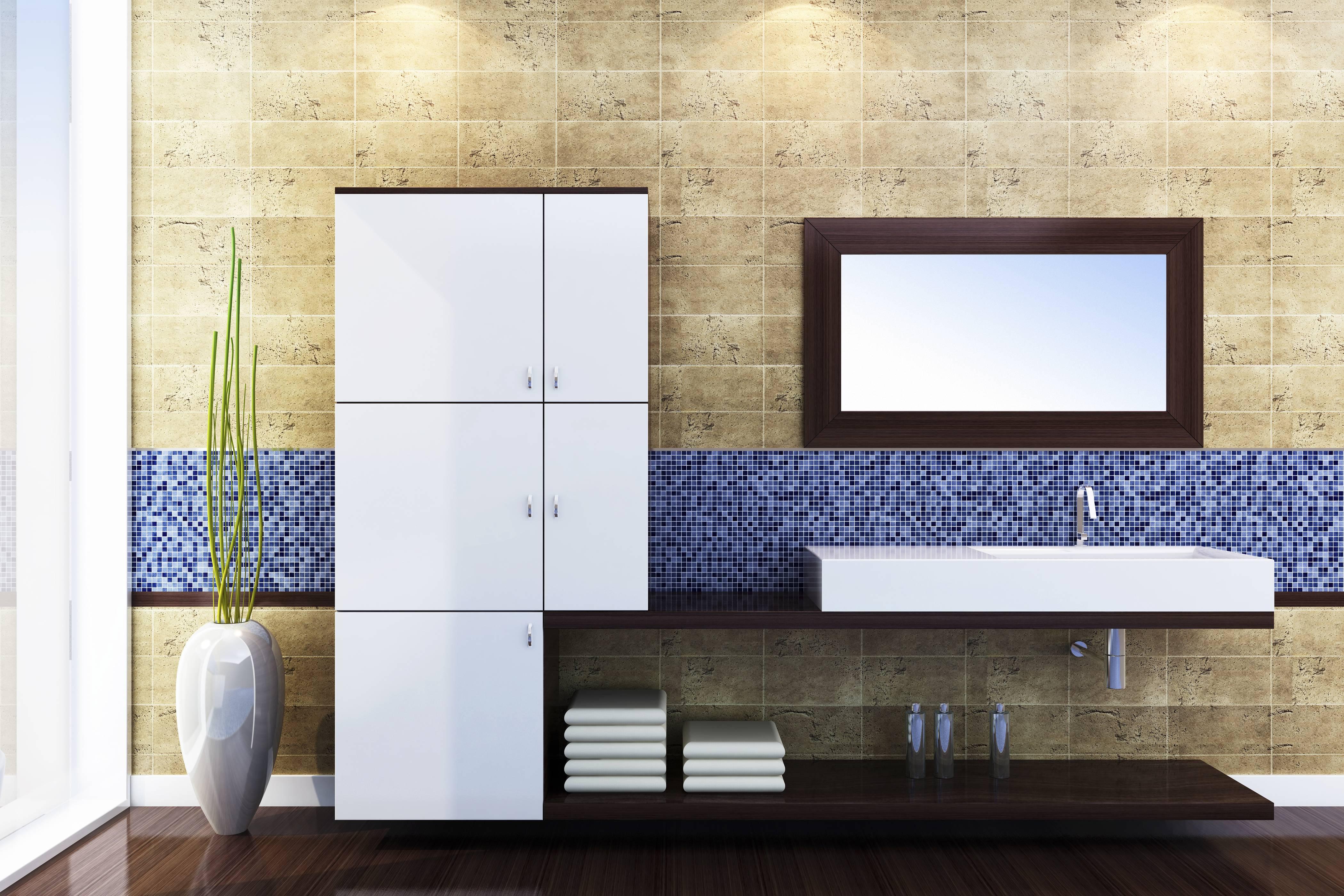 Pharmacie Salle De Bain Kijiji ~ armoire designe armoire salle de bain a vendre quebec pharmacie de