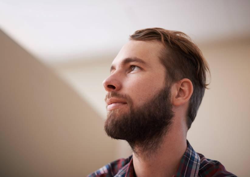 avoir une belle barbe et savoir l 39 entretenir. Black Bedroom Furniture Sets. Home Design Ideas