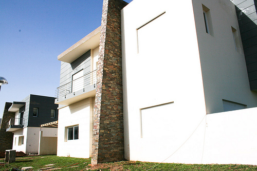 Bail locatif les obligations du locataire - Obligation du proprietaire envers le locataire ...
