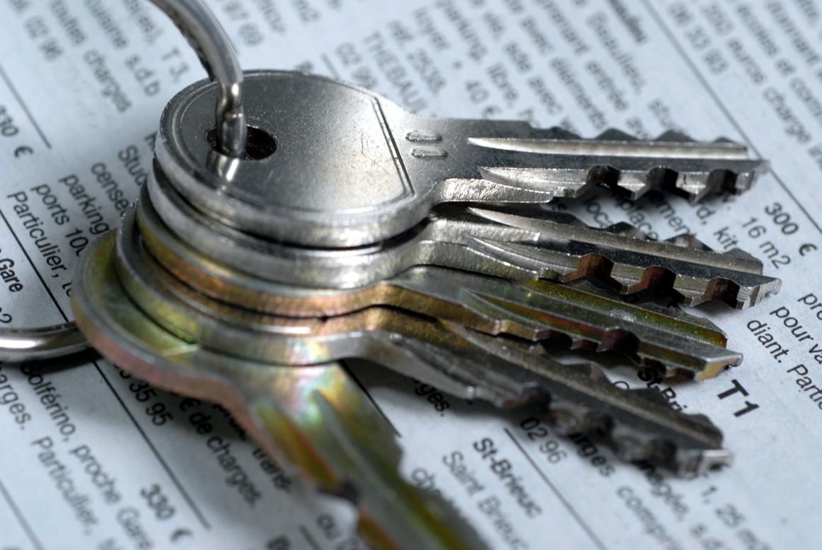 Bail de location les obligations du locataire - Location droit du locataire ...