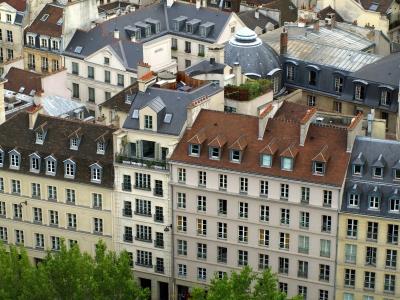 comment trouver un garant d appartement